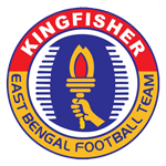 East_Bengal_F.C-best matches of the I League-india-football