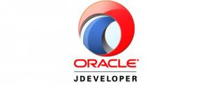 JDeveloper Logo