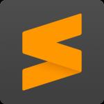 Sublime Logo