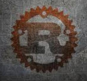 Rust Vs C Vs C++