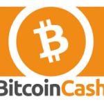 trendiest_cryptocurrencies