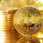 Bitcoin_10_trendiest_cryptocurrencies