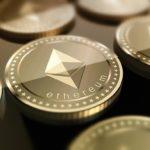 Ethereum_ten_trendiest_cryptocurrencies