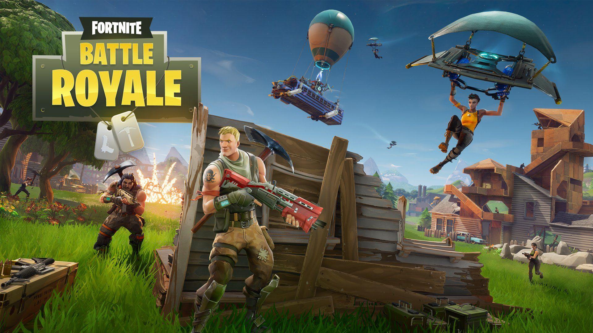 Fortnite-Battle-Royale-HD-Wallpaper-Season-7