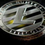 Litecoin_10_trendiest_cryptocurrencies