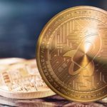 Stellar_10_trendiest_cryptocurrencies