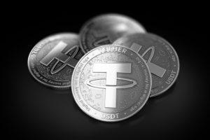 Tether_10_trendiest_cryptocurrencies