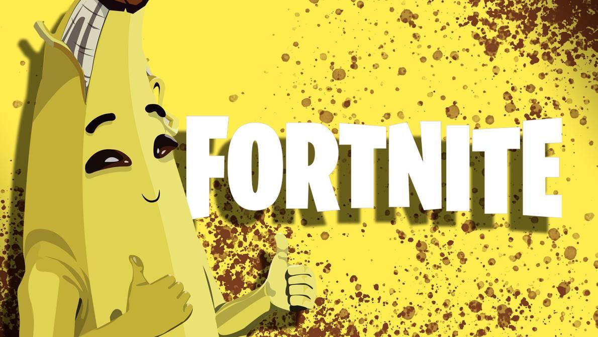 fortnite-hd-wallpaper-skins
