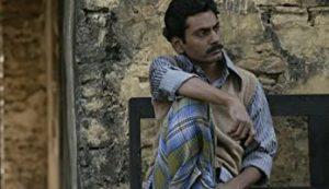 A still from Gangs of Wasseypur