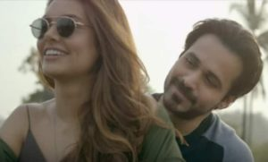 A still from Main Rahoon Ya Na Rahoon