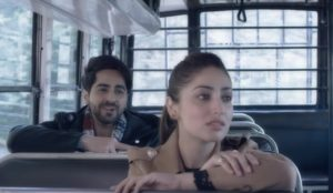 A still from Yahin Hoon Main