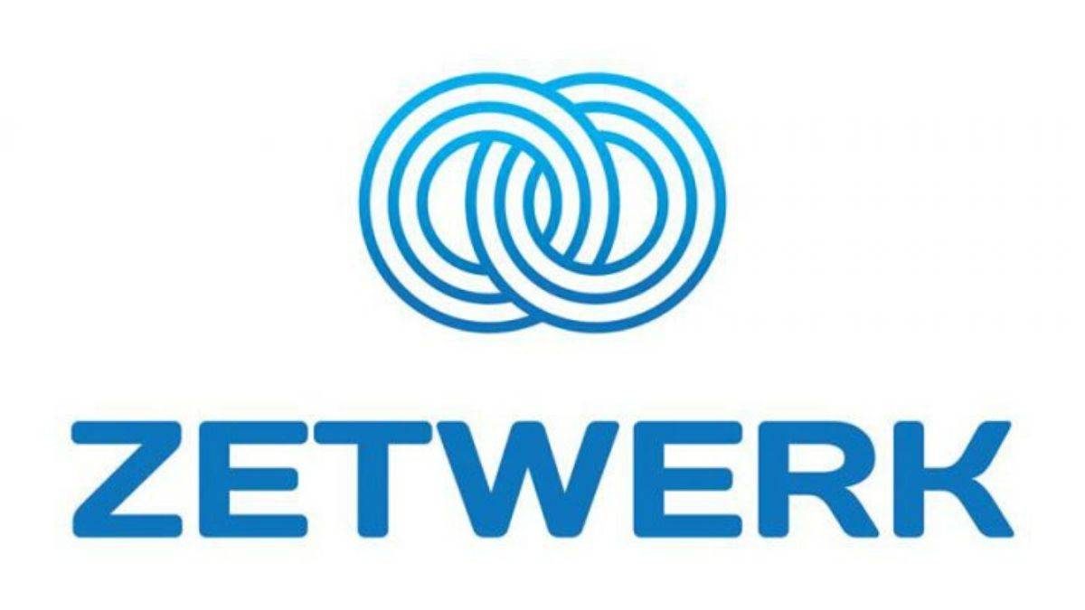 Zetwerk, the online marketplace, connects buyers and suppliers for manufacturing jobs