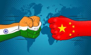 india-vs-china-trade-war