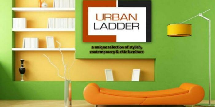 urban-ladder