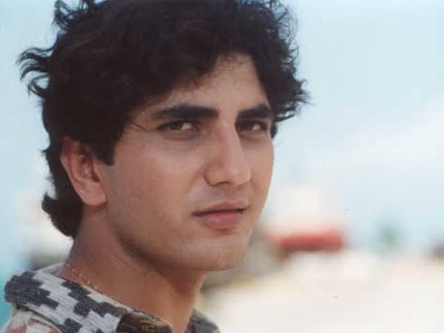 actor-faraaz-khan