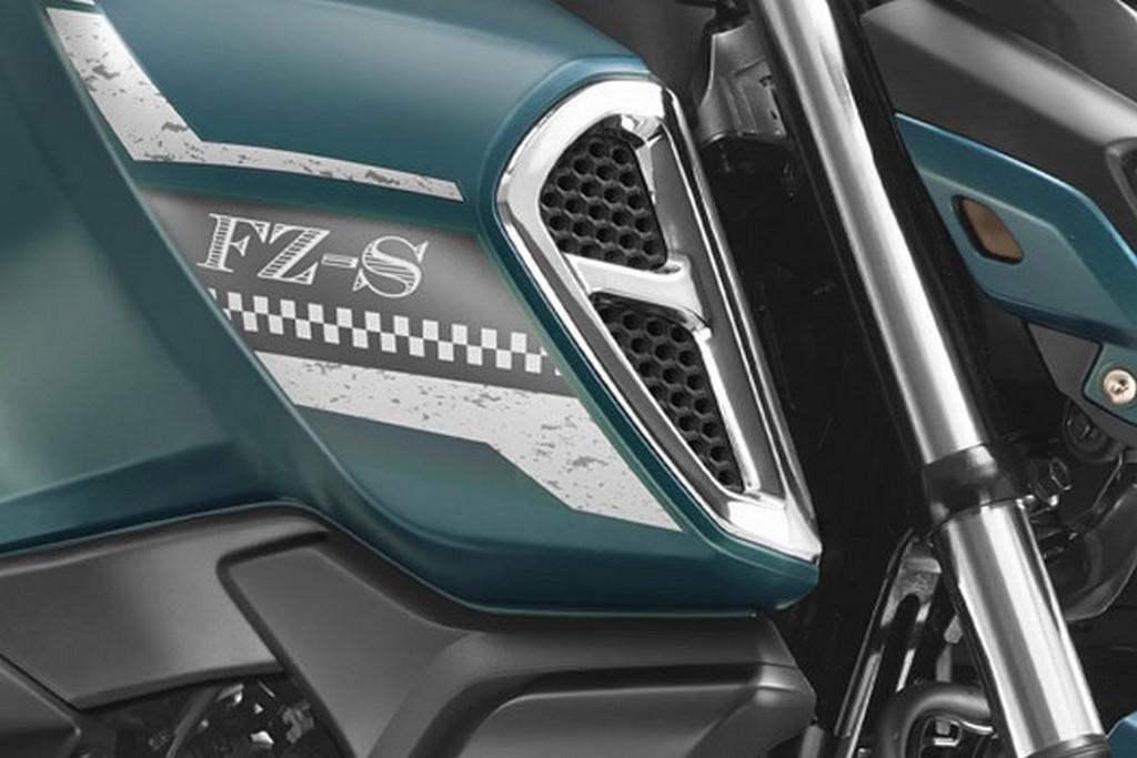 Yamaha-FZ-S-Vintage-Edition-Graphics