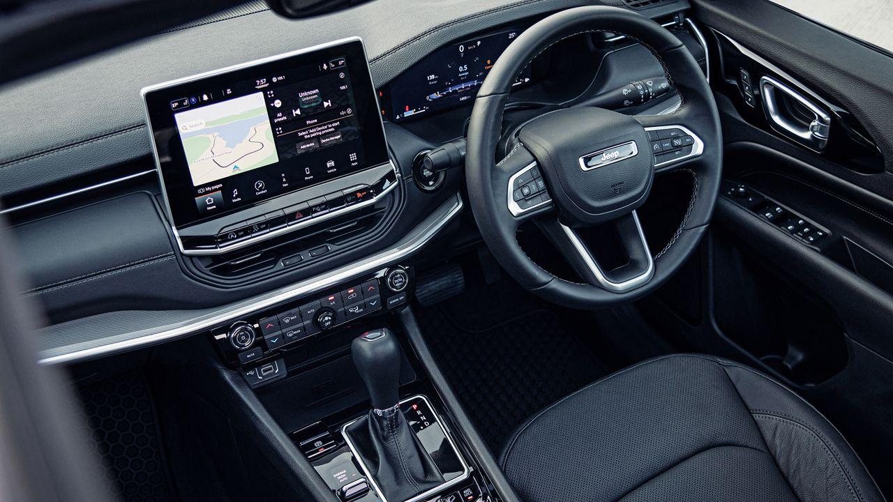 2021-Jeep-Compass-Interior