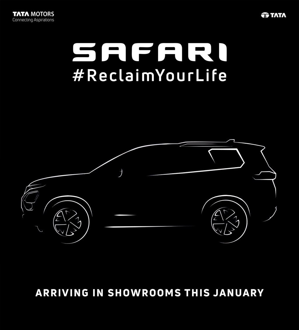 2021-Tata-Safari-Teaser