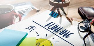 B2B e-marketplace Pumpkart bags an undisclosed amount of funding from CII chairman Dinesh Dua