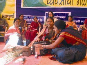 Sakhi Unique Rural Enterprises