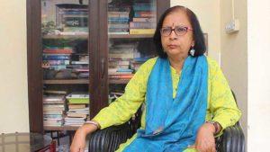 Swayam Shiksha Prayog