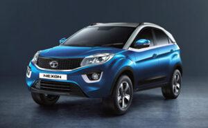Tata motors product-cars