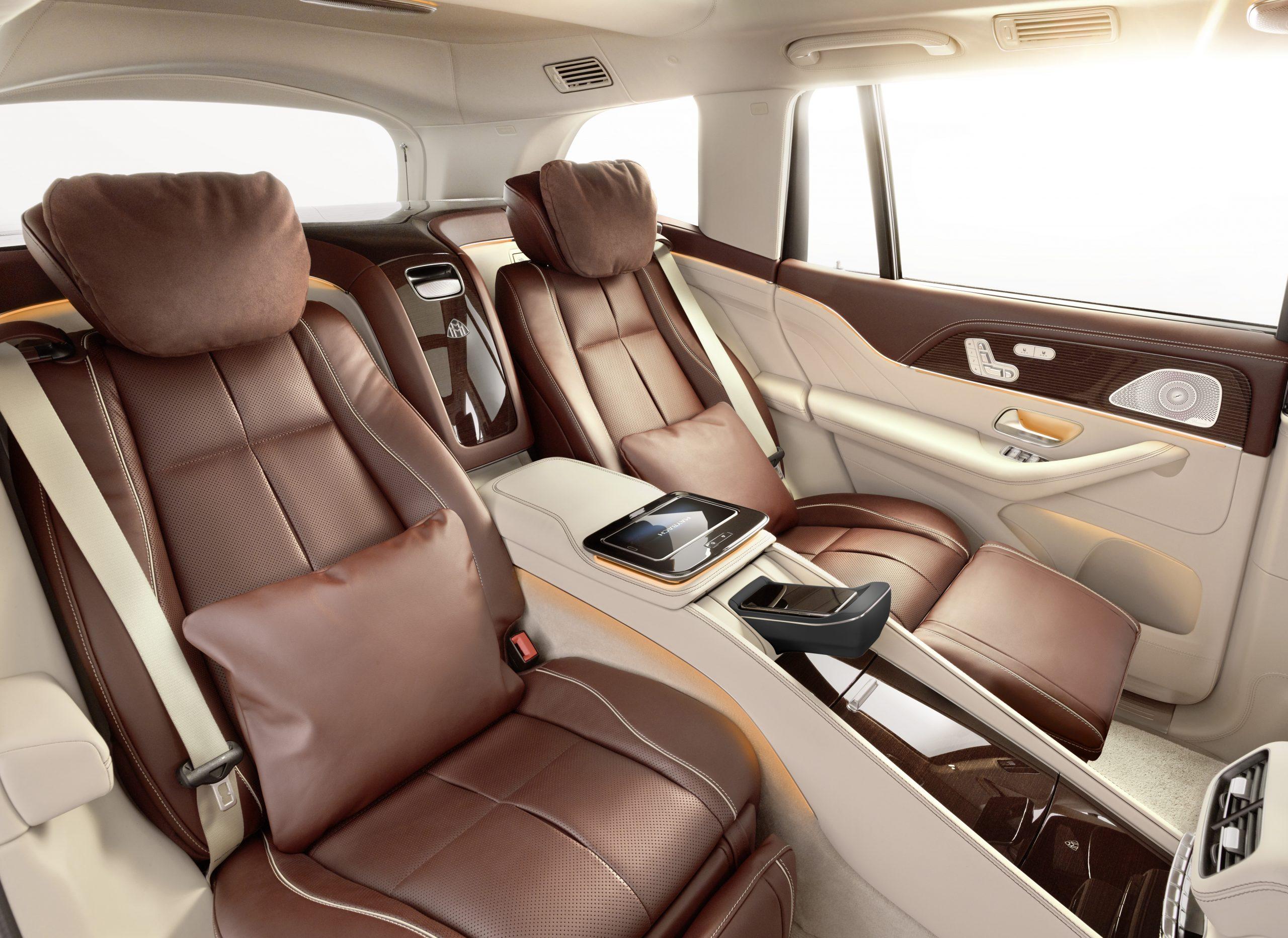 Mercedes-Maybach-GLS-600-Rear-Seats